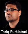 http://www.humaliwalayazadar.com/2018/02/tariq-purkistani-nohay-2015-to-2018.html