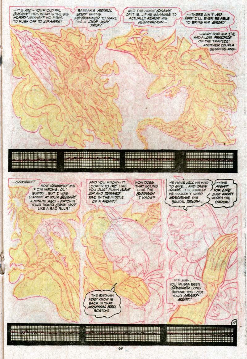Detective Comics (1937) 500 Page 72
