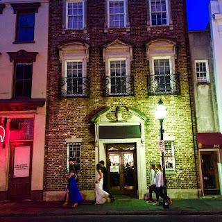 http://www.postandcourier.com/20160706/160709686/travel--leisure-magazine-names-charleston-best-city-in-world
