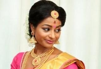Wedding High light NDE – Gaya & Senthu