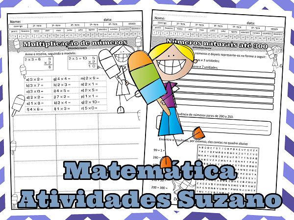 matematica-multiplicação-atividades-suzano-escrita-por-extenso