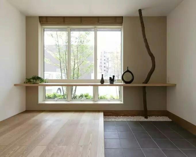 M nica fern ndez arquitecto habitatgessingulars 650394454 - Alquiler pisos en terrassa particulares ...