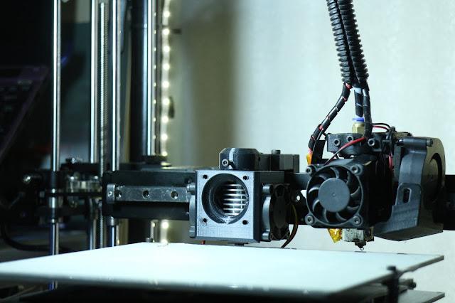MechaBits%2B1326.jpg