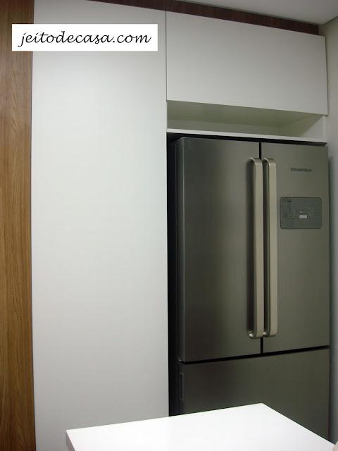 geladeira-linda