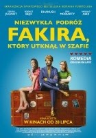 http://www.filmweb.pl/film/Niezwyk%C5%82a+podr%C3%B3%C5%BC+fakira%2C+kt%C3%B3ry+utkn%C4%85%C5%82+w+szafie-2018-796892