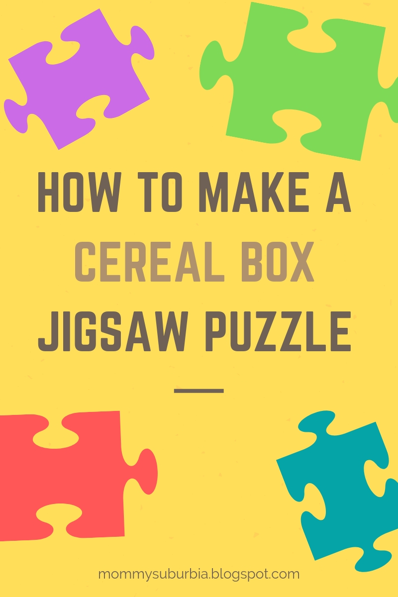It's just a graphic of Make Your Own Jigsaw Puzzle Printable throughout background