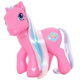 My Little Pony Spring Treat Easter Ponies G3 Pony