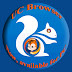 Download the latest UC Browser