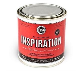 איפה איפה איפה איפה איפה השראה?