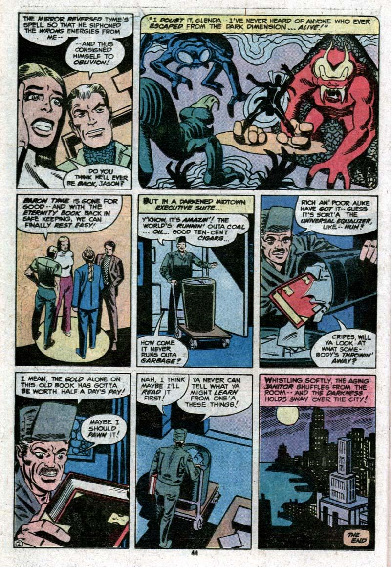Detective Comics (1937) 485 Page 43