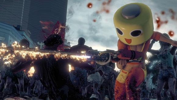 dead-rising-3-apocalypse-edition-pc-screenshot-www.ovagames.com-2