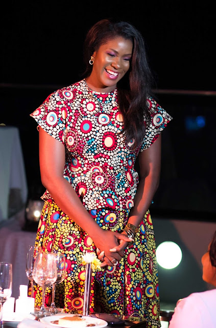 stephanie okereke make me fabulous episode 4