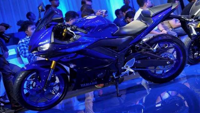 New-Yamaha-R25-2019-Facelift