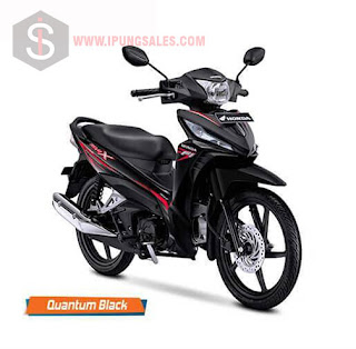 Honda-Revo-X-Quantum-Black