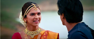 Mediafire Resumable Download Link For Teaser Promo Of Chennai Express (2013)