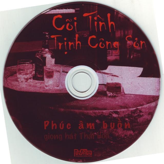 PhucAmBuon-ThaiHoa%2Bdisc1.jpg