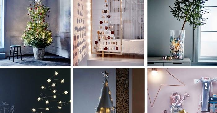 Ikea Canada Christmas Decorations Ikea Christmas Decorations