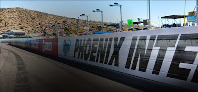 Byron on Xfinity Pole at PIR #NASCAR