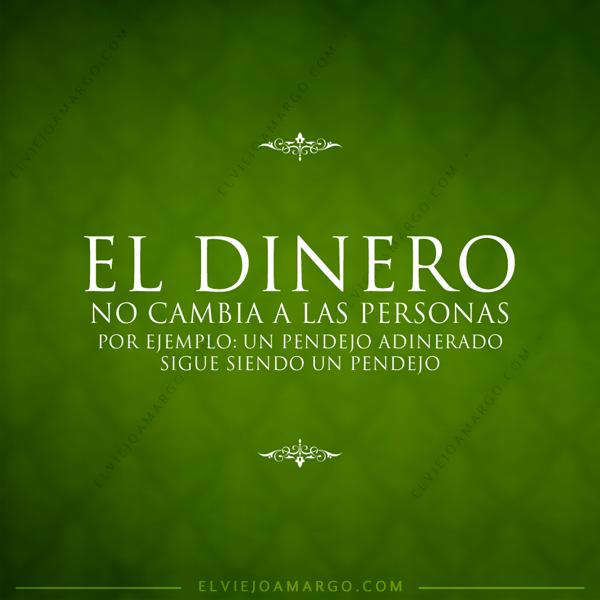 Frases De Amor De Horacio Guarany Helowinm