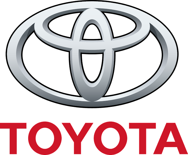 download logo toyota svg eps png psd ai vector color free #logo #toyota #svg #eps #png #psd #ai #vector #color #free #art #vectors #vectorart #icon #logos #icons #socialmedia #photoshop #illustrator #symbol #design #web #shapes #button #frames #buttons #apps #app #smartphone #network