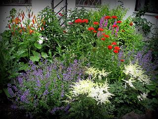садовАЯ магия, огородная магия, заговоры, советы для вашего урожая,сад, огород, дача, урожай, народная магия для огорода, народная магия для сада, наговоры на растения, наговоры на семена, заговоры при посадке, заговоры на овощи, заговоры на фрукты, как заговорить огород, как заговорить комнатные растения, для дома, для сада, для огорода, лучшие заговоры, домашняя магия, растения, травы, огородникам, садлводам, как щаговорить урожай от порчи, как заговорить дачу от воров, как заговорить семена, заговоры на хороший урожай, лучшие заговоры на урожац, заговоры для огорода какие бывают,