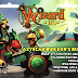 Wizard101 Aztecan Builder's Bundle Card