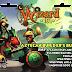 Wizard101 Aztecan Builder's Bundle Card