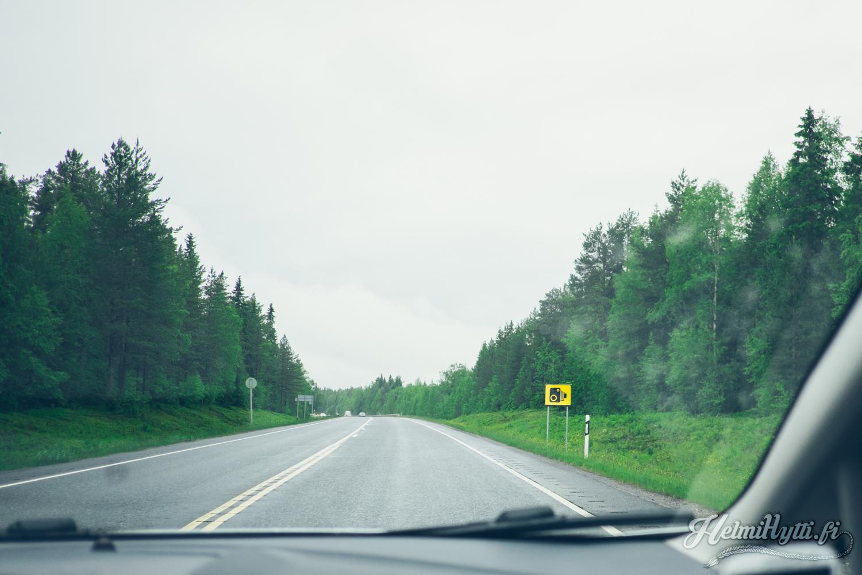 roadtrip-rovaniemi
