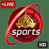 PTV-Sports-Live-HD-APK