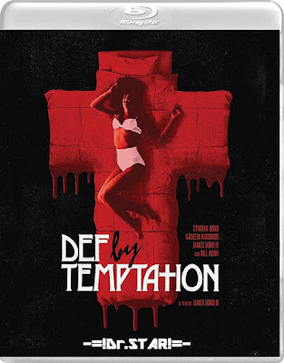 Def By Temptation 1990 UNRATED Daul Audio 720p BRRip HEVC x265