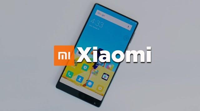5 HP Xiaomi Harga 1 Jutaan Terbaik 2019 untuk Selfie atau Game Online