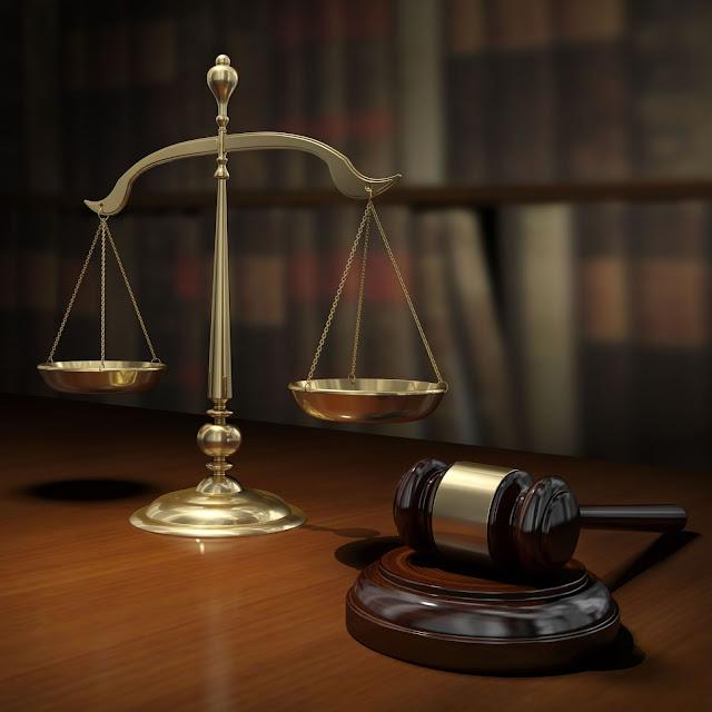 Sidang PTUN HMNJ-Bawaslu Mulus Keputusan Cacat Prosedur, Nuzran Yakin Menang