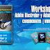 Curso video2brain: Workshop Adobe Illustrator y Adobe After Effects | GRATIS | DESCARGAR