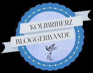 kolibri bloggerbande