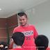 Dituntut 16 Tahun, Abu Bakar Tersenyum Karena Bebas Hukuman Mati