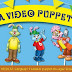 Lomba Video Puppet BOBO Berhadiah Smartphone