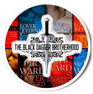 Saga Blcka Dagger Brotherhood - J.R. Ward