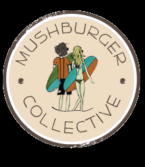 MUSHBURGER COLLECTIVE