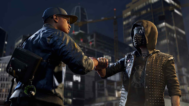 screenshot-3-of-watch-dogs-pc-game