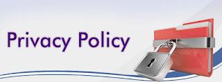 naukri on click privacy policy, latest jobs, freshers jobs, nmk jobs
