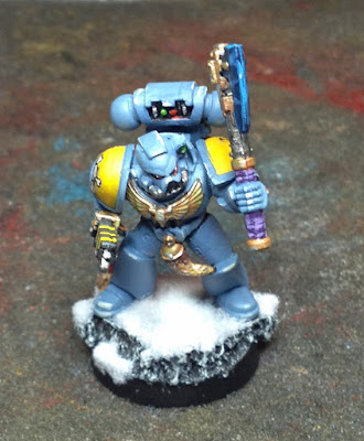 [Warhammer 40,000] Mes Space Wolves IMG_4802