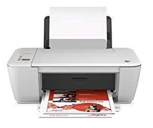 hp-deskjet-2545-driver-download