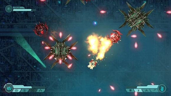 defenders-of-ekron-pc-screenshot-www.ovagames.com-5