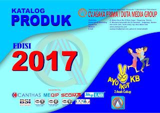 genre kit bkkbn 2017, lansia kit bkkbn 2017, kie kit bkkbn 2017, produk dak bkkbn 2017, plkb kit bkkbn 2017, ppkbd kit bkkbn 2017, obgyn bed 2017