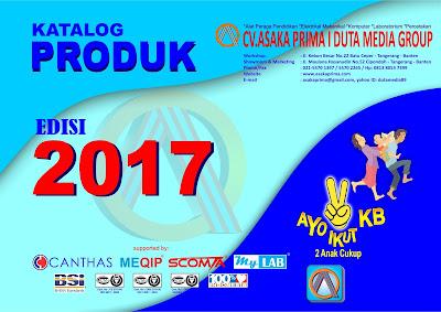 genre kit bkkbn 2017, genre kit 2017, kie kit bkkbn 2017, kie kit 2017, lansia kit bkkbn 2017, lansia kit 2017, plkb kit bkkbn 2017, plkb kit 2017