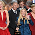 Emmy 2017 | Vencedores 2017