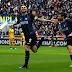 Inter Kalahkan Verona 3-0