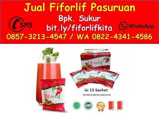 085732134547 Obat Pelangsing herbal Fiforlif di sulawesi selatan.