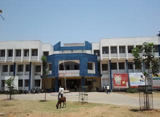 Koderma District, Jharkhand Recruitment
