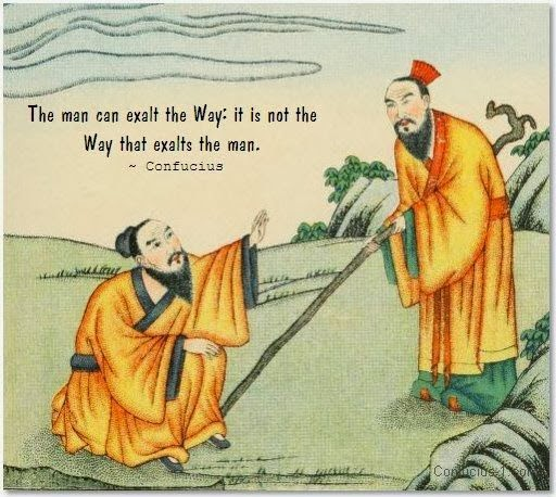 Confucius Quotes (Quotes About Moving On) 0246 5